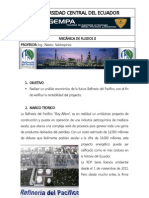 RDP.docx