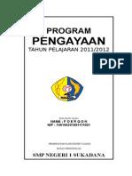 PROG PENGANIYAAN 1112.rtf