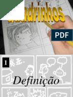 historia_em_quadrinhos1.pdf