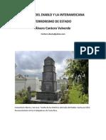EL CODO DEL DIABLO1.docx