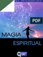 01.La magia espiritual.pdf