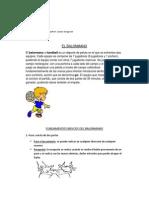 HANDBALL.pdf