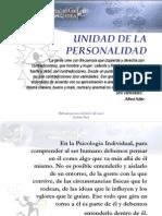 unidad_de_la_personalidad.ppt