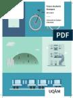 brochure_etudiantsetrangers_16_07_14_PACKAGE.pdf