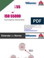 Memorias_Conferencia_FIM_20_May_2014.pdf
