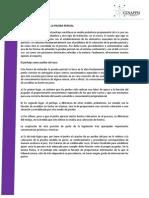 NATURALEZA JURÍDICA DE LA PRUEBA PERICIAL.pdf