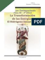 23_la_transformacion_de_las_energias_el_hidrogeno_sexual_si_12.pdf