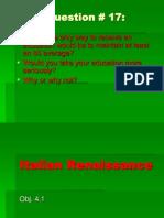 17a-renaissance