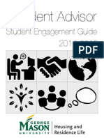 Student Engagement Guide
