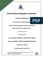 historia regional formacion docente y educacion basica.docx