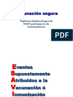 ESAVI -CCS.pptx
