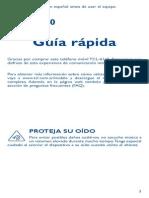 manual_6110.pdf