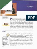 Conceptual Energy Hewitt-2