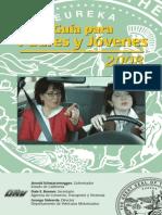 dl603.pdf
