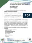 Actividad unidad 2 documentacion sgc sena.docx