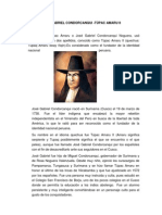 Biografia de José Gabriel    Condorcanqui.docx