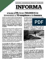 IU Informa 77