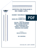3.2 RIESGOS ELECTRICOS.docx