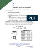 xocs.toroidals.pdf