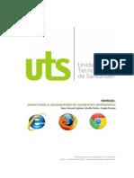 manual_emergentes.pdf