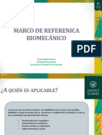Marco Biomecánico.pdf