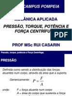 aula3(1).pdf