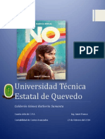 NO.pdf