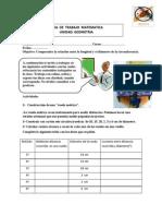 ACTIVIDAD CLASE FILMADA 8°.docx