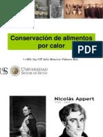 CLASE5TRATAMIENTO TÉRMICO.pdf