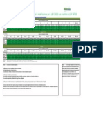 tabla de multas sunafil ley 32888 v01.pdf
