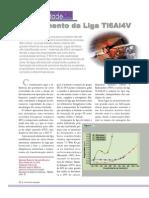 Usinagem do Tit-nio.pdf