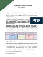 GUIA_PARA_LA_FORMULACION_DE_UN_PROYECTO_DE_INTERVENCION_2.pdf