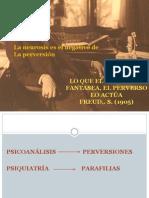 PERVERSION PRESENTACION.pptx