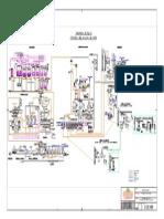 Diagrama de Flujo Fábrica.pdf