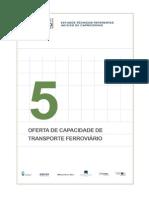 Produto 5.pdf