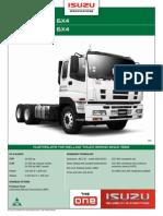 GIGA CXZ 455 6X4 AUSTRALIA.pdf
