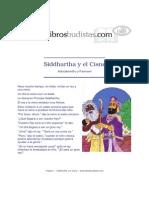 Adiccabandhu y Pasmasri - Siddhartha y el Cisne.pdf