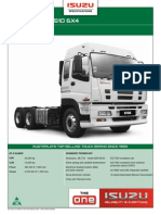 GIGAMAX EXY 510 6X4 AUSTRALIA.pdf