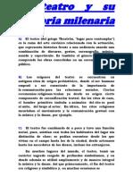 El TEATRO y su historia milenaria.docx
