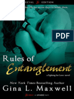 02 - Rules of Entangleme - Gina L. Maxwell (Trad AT).epub