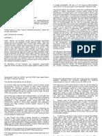 KMU vs Garcia (Admin Law)