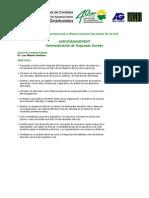 gerenciamiento_de_empresas_rurales.pdf