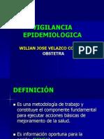 11 VIGILANCIA EPIDEMIOLOGICA.pptx