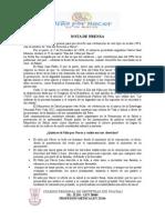 DIA DEL NIÑO POR NACER.doc