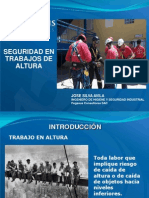 seguridadtrabajosenaltura.pdf