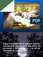 cuidadohumanoenst-101022012633-phpapp02.ppt