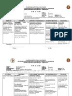 PLAN(es) de clases (2013 - 2014) RESISTENCIA.docx