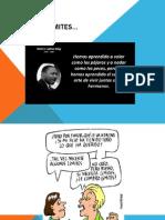 Reglas y limites.pptx