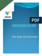 BIODIVERSIDAD.pdf