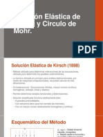 Ayudantia Kirsch y Circulo Mohr 7 OCT.pptx